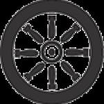 Group logo of Prison Care News (Public)